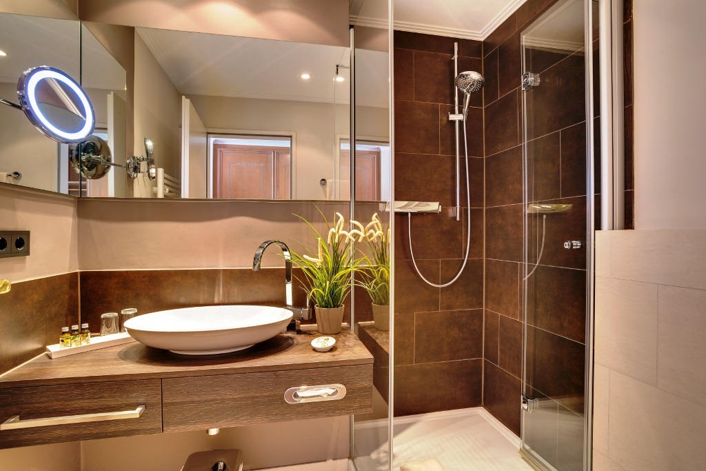 doppelzimmer haupthaus landseite upstalsboom hotel ostseestrand usedom. Black Bedroom Furniture Sets. Home Design Ideas
