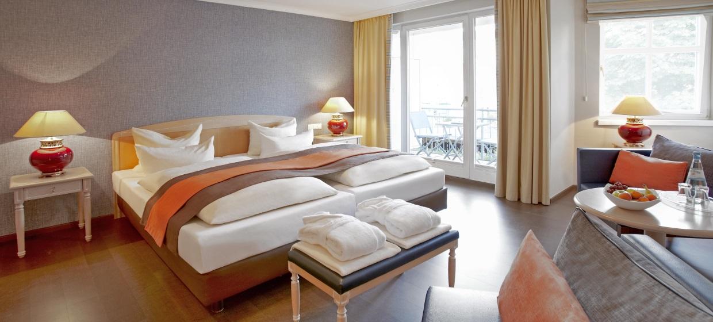 upstalsboom hotel ostseestrand heringsdorf auf usedom. Black Bedroom Furniture Sets. Home Design Ideas